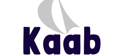 Logo Kaab
