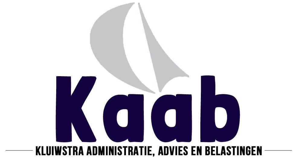 cropped-Logo-Kaab-zonder-achtergrond-1.jpg
